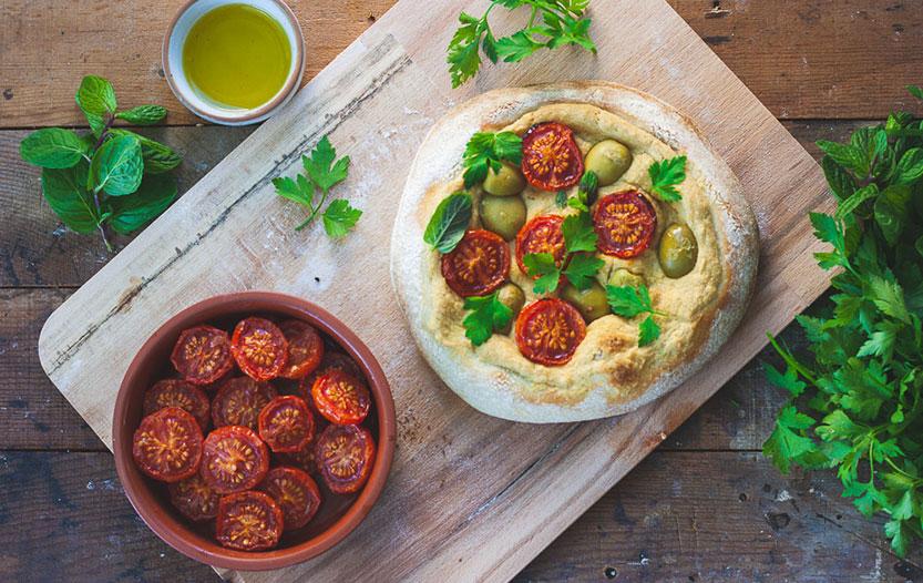 Unser Foodblog
